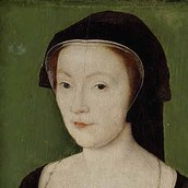 Mary Queen of Guise
