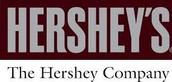 Beneficial to the Hershey Company