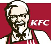What Is KFC?