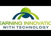 Learning Innovation with Technology Department
