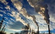 Control air pollution