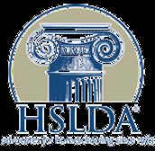 HSLDA Speaker Guest Speaker