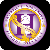 HISD Superintendent Search Survey