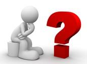 Preguntas que nos hacemos al tratar el tema del comercio electrónico?