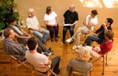 Join a 'quit smoking' support group