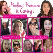 Get Registered for the Spring Product Premier!