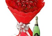 Excellent Quality Service Provided By Online Bangalore Florist
