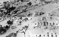 LA Flood of 1938