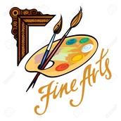 FINE ARTS WEEK