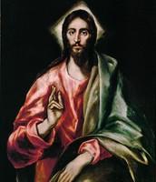 Christ Reedemer