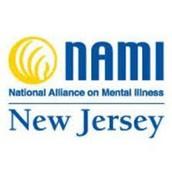 NAMI - National Alliance on Mental Illnesses