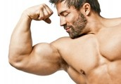 Build muscles in a better way