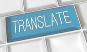When Do We Need to Translate IEP Paperwork?
