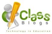 CLASS BLOGS!