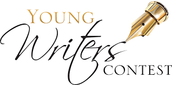 Young Authors Update from Karen
