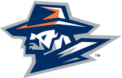 Logo ↑