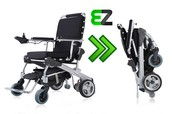 Advanced wheel chairs for living happy life available online