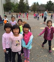 Jump Rope 4 Heart Fun!