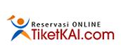 TiketKAI.com - Reservasi Online