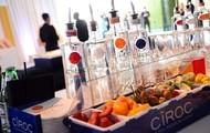 Ciroc Bar