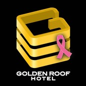 Golden Roof Hotel Group