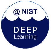 Deep Learning Professional Development Conference
