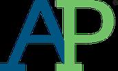 Gators of the Week: AP Exams begin this week