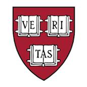 #1 Harvard University