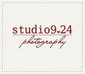 Studio924 Photography