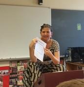 Mrs. Bogle-Todd