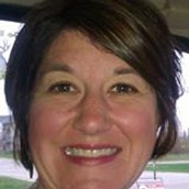 Ms. Karen McKinney
