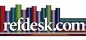 RefDesk