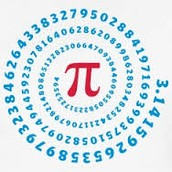 What's Your π (Pi) Number?