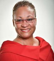Valerie Best, Teacher / New Bern, NC