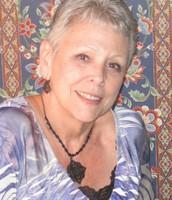 Carolyn Leverich