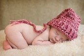 in Vitro Fertilization India A Remedy to Treat Your Infertility