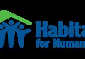 HBRT Habitat Build