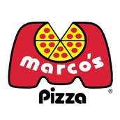 HSE School Nurses for a Cure - Marco's Pizza