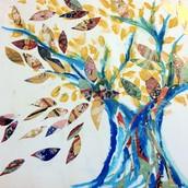 Whirled Tree Arts