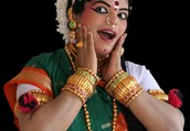 Yaksha Manjusha, Mangalore, Karnataka presents