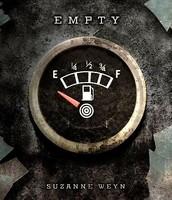 Empty By Suzanne Weyn