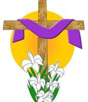 Easter Sunrise Service at Devenger Road Presbyterian Church