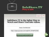 ShafeShare.TV