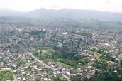 Santo Domingo de los Colorados