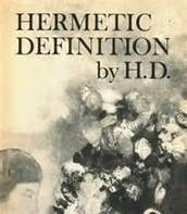 Hermetic Definiton