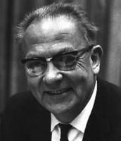 Gerard Peter Kuiper