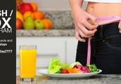 3 Evening Detox Diet plan - Berries Detox Taught me to be Lose Around 5 Kilos in Three days