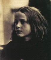 Margaret Cameron