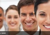 Recruitment agencies Western Australia assist you in finding right candidates for your company
