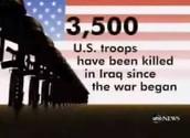 soldier death